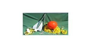 BUOYS_and_ANCHOR_4ec4db49bdefd