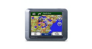 CAR GPS GARMIN N 4ef05ee01890a