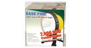 HAND SEARCHLIGHT 4ef064e12bd6f