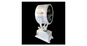 IP Camera HF 233 4ee73bd985c2a