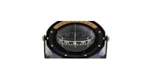 MAGNETIC_COMPASS_4f042bffe970f