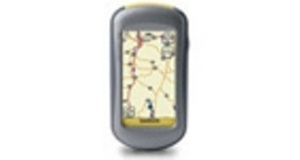 PORTABLE GPS ORE 4ef05df248641