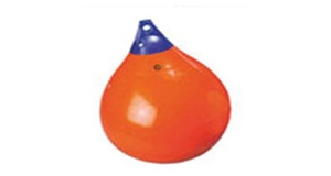 RED BUOY BOAT 4eedcd932c5d1