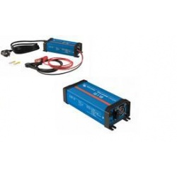 BLUE POWER CHARG 4ec39b554515b